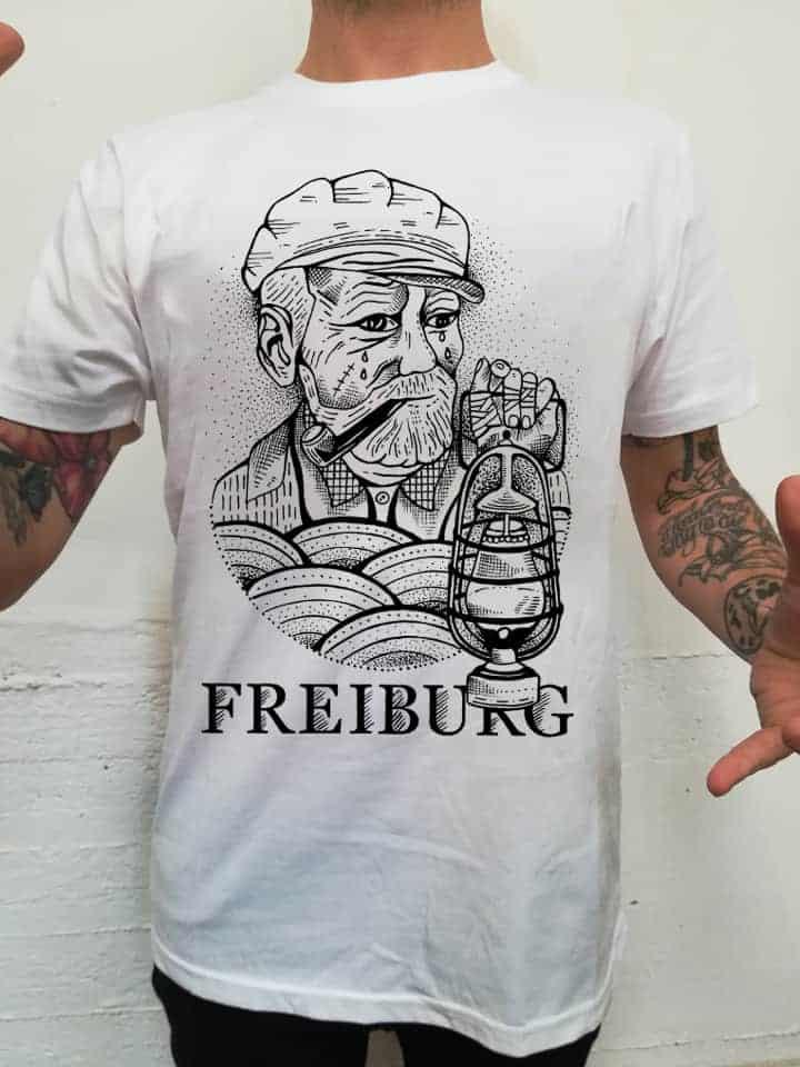 Freiburg_Seemann_shirt