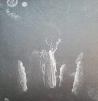 Ancient Emblem Funeral Prye Cover