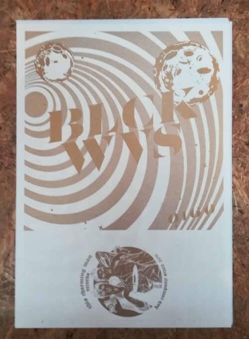 blckwvs 0160 risoprint