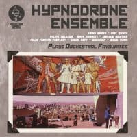 Hypnodrone Ensemble - plays Orchestral Favourites cover