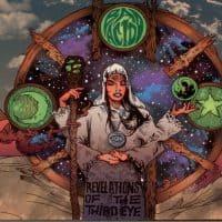 Bad-Acid-Revelations-Of-The-Third-Eye