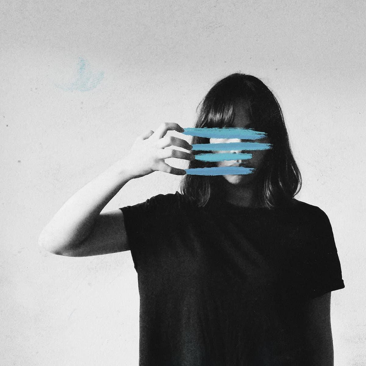 TWINS - soon LP